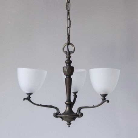 Antique lighting archives agapanthus interiors antique pendants aloadofball Gallery