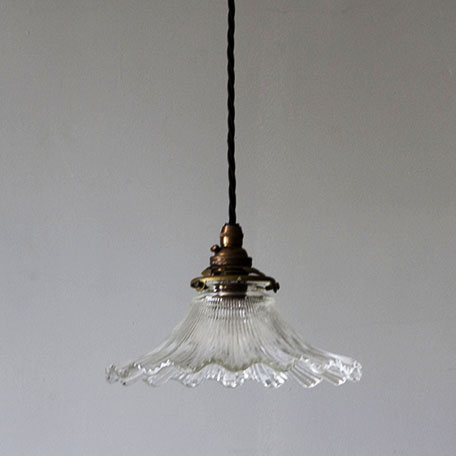 Antique Lighting Archives Agapanthus Interiors